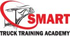Smart Truck Training Academy
